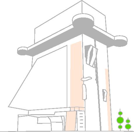 kletteranlage-flakturm-illustration-anfaenger-3