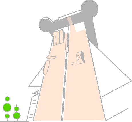 kletteranlage-flakturm-illustration-hauptwand