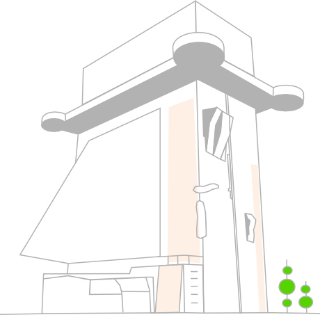 kletteranlage-flakturm-illustration-anfaenger-3