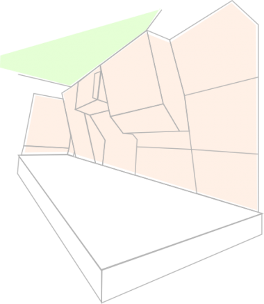 kletteranlage-flakturm-illustration-boulderbereich