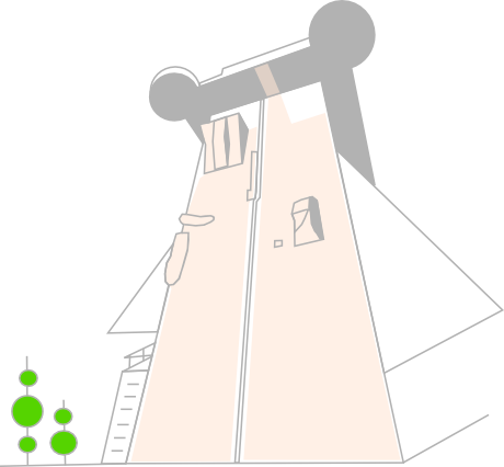 kletteranlage-flakturm-illustration-hauptwand